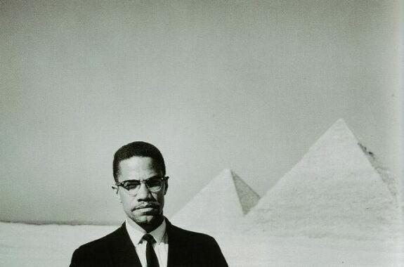 My Doc   X: Malcolm's Final Years